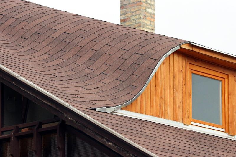 Теплоизоляции мокрого типа фасадов системы